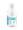Curaprox Perio Plus BALANCE, CHX 0,05, 200 ml-ustna vodica