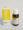 Bio zeliščno olje za dlesni PresDent za dojenčke, 20 ml