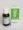 Bio zeliščno olje za dlesni PresDent za odrasle, 20ml